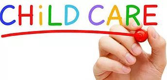 , Childcare vouchers