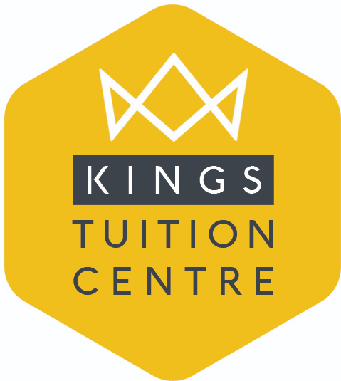 Maths, Science & English tuition in Kings Cross. GCSE, Key stages 1, 2 & 3., Kings Tuition Centre – Maths, Science and English tuition in Kings Cross